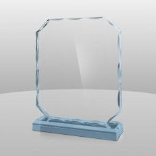 808V  Glacial Ice Award